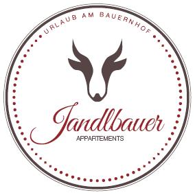 Appartements Jandlbauer